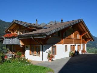 Annen ~ RA9930 - Gsteig vacation rentals
