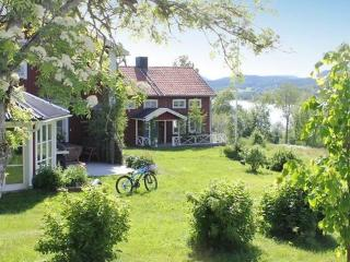Höga Kusten ~ RA41288 - Västernorrland vacation rentals