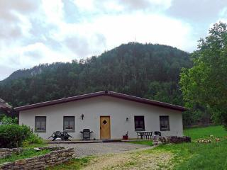 Neufs Pres ~ RA9745 - Jura / Fribourg vacation rentals