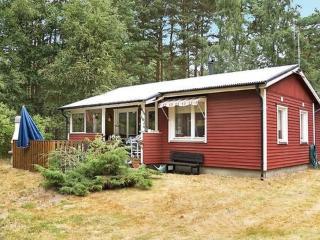 Yngsjö ~ RA42704 - Yngsjo vacation rentals