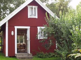Ljung ~ RA41488 - Östergötland vacation rentals
