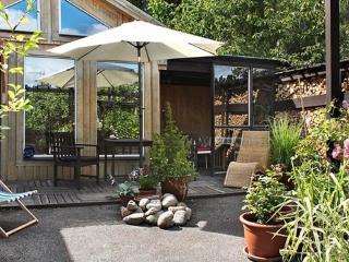 Adelsö ~ RA41468 - Sigtuna vacation rentals