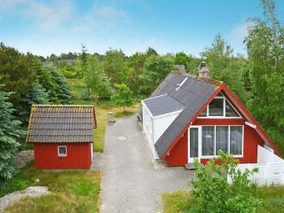 Hemmet ~ RA41552 - Ringkoebing-Skjern Municipality vacation rentals