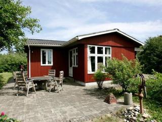 Helligsø Drag ~ RA41548 - Vestervig vacation rentals
