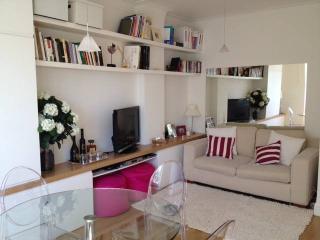 Modern 1 Bedroom Apart near Chelsea - Nice vacation rentals