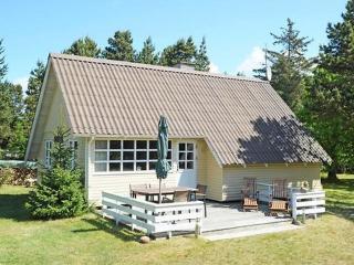 Blåvand ~ RA41323 - Blaavand vacation rentals