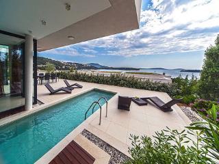 Golden Ray 5 ~ RA41384 - Primosten vacation rentals