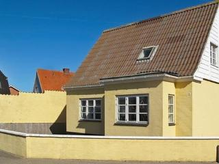 Thyborøn ~ RA41379 - Thyholm vacation rentals