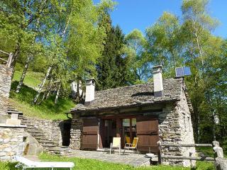 Linda ~ RA41018 - Ticino vacation rentals