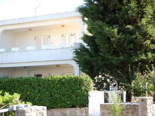 Tepus Jelena ~ RA40482 - Vantacici vacation rentals