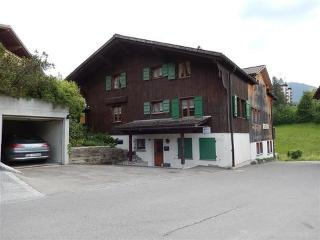 Kählen ~ RA9906 - Gstaad vacation rentals