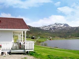 Lofoten ~ RA41174 - nord-trøndelag vacation rentals