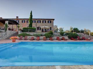 FATTORIA FIBBIANO Agritourism,family,Volterra - Terricciola vacation rentals