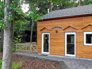 Madakame ~ RA40800 - The Ardennes vacation rentals