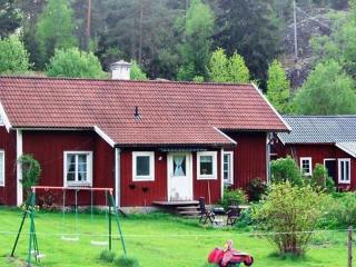 Gnesta ~ RA40835 - Södermanland vacation rentals