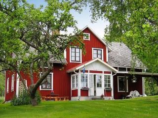 Ramkvilla ~ RA40830 - Småland vacation rentals
