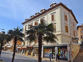 Apartment, Opatija ~ RA40925 - Opatija vacation rentals