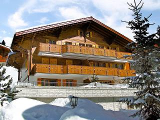 Calgary ~ RA10017 - Bernese Oberland vacation rentals