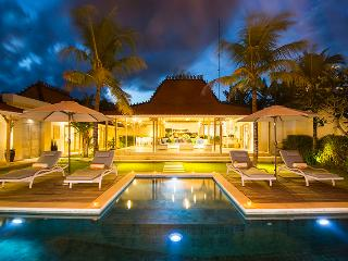 Villa Ari Bali - Canggu vacation rentals