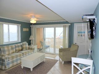 Makai 316 (Bay View) - Ocean City vacation rentals