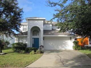 4307 BV - Kissimmee vacation rentals