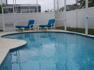 43075 BV - Orlando vacation rentals