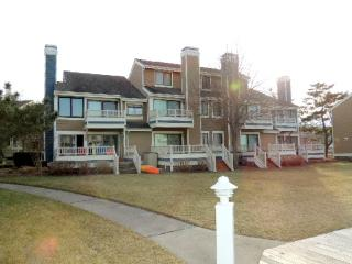 Heron Harbour 210-1 - Ocean City vacation rentals