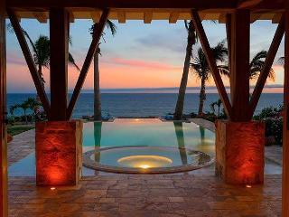 Villa Piedra Blanca - San Jose Del Cabo vacation rentals