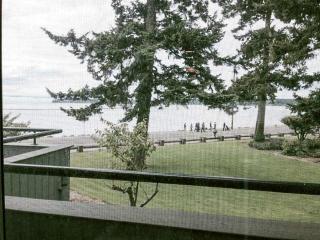 Jacobs Landing  108 View 2 Bedroom Condo - Birch Bay vacation rentals
