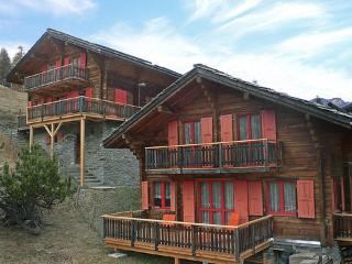 Riti I ~ RA10221 - Saas-Fee vacation rentals
