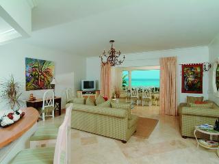 Beautiful 2 bedroom Villa in Speightstown - Speightstown vacation rentals