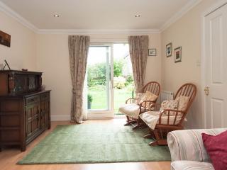 Cosy cottage - Edinburgh vacation rentals