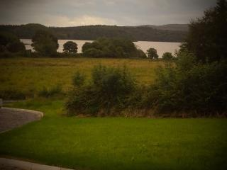 Holiday home rental near Sligo, Dromahair, Leitrim - Dromahair vacation rentals
