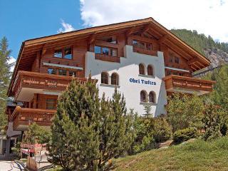 Haus Obri Tuftra ~ RA10405 - Zermatt vacation rentals