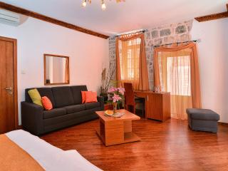 Boutique hotel in Hvar centre, B&B - Hvar vacation rentals