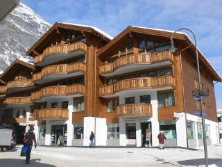 Zur Matte B ~ RA10427 - Valais vacation rentals