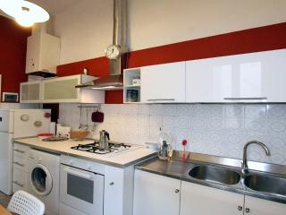 Comfortable 2 bedroom Florence Apartment with Internet Access - Florence vacation rentals