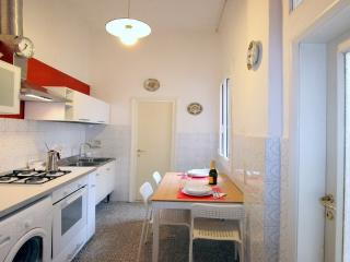 Ognissanti Apartment - Florence vacation rentals