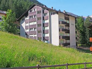 Roc ~ RA10490 - Zermatt vacation rentals