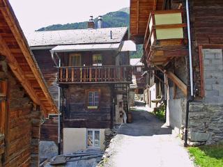 Haus Armin ~ RA10506 - Eischoll vacation rentals