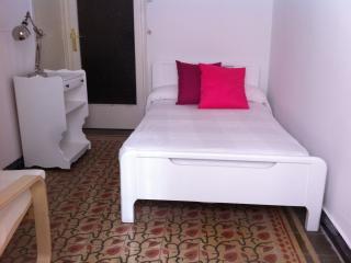 APARTAMENTO EN BARCELONA  ZONA NOU CAMP - Barcelona vacation rentals