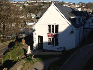 Cherrywood Lodge - Looe vacation rentals