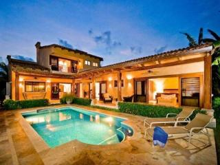LUXURIOUS PRIVATE 3 BED VILLA W/ POOL AT THE BEACH! - Tamarindo vacation rentals
