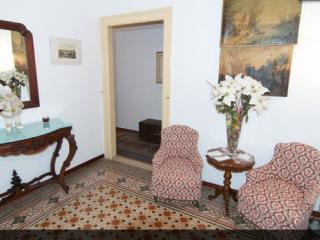 Guesthouse City Center Bari - Bari vacation rentals