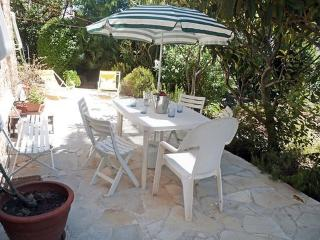 Vire-Vent ~ RA42578 - Cote d'Azur- French Riviera vacation rentals