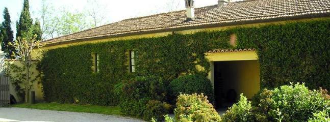 Casa Lorenzo - Certaldo vacation rentals
