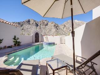 3BR/2BA Spanish Style House w/Pool, La Quinta, Sleeps 6 - La Quinta vacation rentals