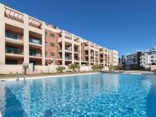 SORTS LA MAR - 0650 - Denia vacation rentals