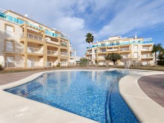 Jolivert - 0663 - Els Poblets vacation rentals
