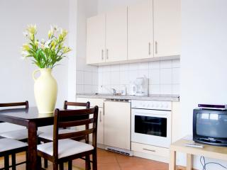 1 room apartment - Berlin vacation rentals